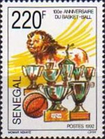 [The 100th Anniversary of Basketball, Typ AKT]
