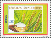 [Promotion of Local Cereals, type BQT]