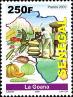 [Agriculture Campaign, type BUK]