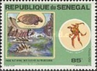 [National Parks, type VD]