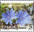 [Definitives - Flowers, Typ ADP]