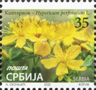 [Definitives - Flowers, Typ ADQ]