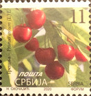 [Definitives - Fruits, type AEQ]