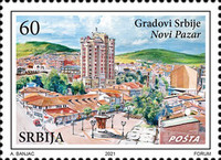 [Cities of Serbia, type AHL]