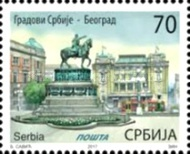 [Cities of Serbia, type VX]