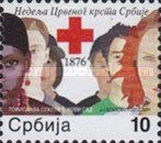 [Red Cross Week, type AT]