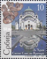 [Cathedral of Saint Sava, type S]