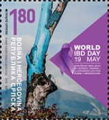 [World IBD Day, Typ AOE]