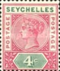 [Queen Victoria - Shading Lines at Right Side of Diamond in Tiara Band, Typ A1]