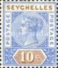[Queen Victoria - Shading Lines at Right Side of Diamond in Tiara Band, Typ A3]