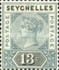 [Queen Victoria - Shading Lines at Right Side of Diamond in Tiara Band, Typ A4]