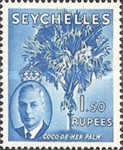 [King George VI, Typ AE2]