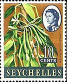 [Postage Stamps, type AV]