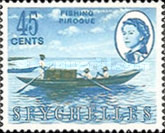 [Postage Stamps, Typ BB]