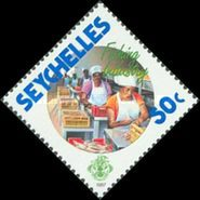 [Seychelles Fishing Industry, Typ RJ]