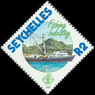 [Seychelles Fishing Industry, Typ RL]