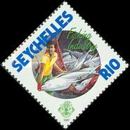[Seychelles Fishing Industry, Typ RN]