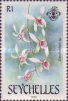 [Orchids, Typ SO]