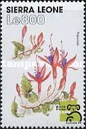 [World Stamp Exhibition