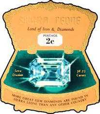 [Diamond Industry, Typ DX]