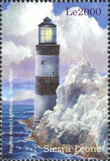 [Lighthouses of Great Britain, Typ FBI]
