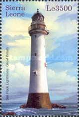 [Lighthouses of Great Britain, Typ FBK]