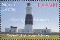 [British Lighthouses, Typ FIH]