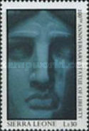 [The 100th Anniversary of Statue of Liberty (1986), Typ QL]
