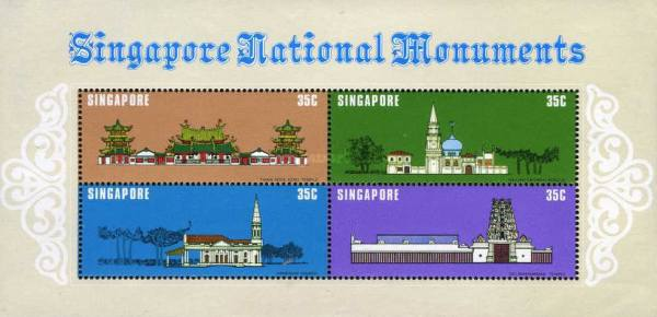 [National Monuments, type ]