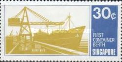 [Ships of the Neptune Orient Lines, type CN]
