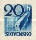 [Newspaper Stamps, type AR2]