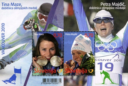 [Winter Olympic Games, type ]
