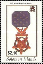 [Medals of Honour, type AJO]