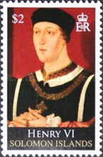 [Kings and Queens, type ATC]