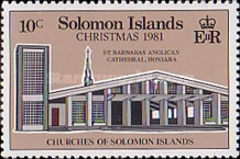 [Christmas - Churches, type LQ]
