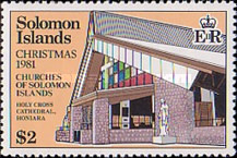 [Christmas - Churches, type LS]