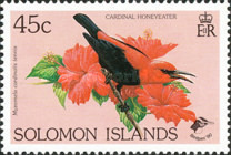 [National Stamp Exhibition
