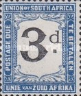 [Numeral Stamps -Inscription