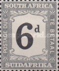 [Numeral Stamps - Redrawn, Typ B4]
