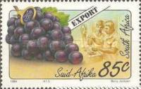 [Export Fruits, Typ AEP]