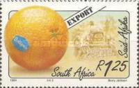 [Export Fruits, Typ AES]