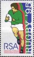 [World Cup Rugby Championship, South Africa, Typ AGC]