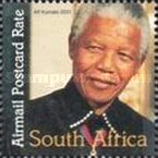 [The Many Faces of Nelson Mandela, Typ AXE]