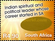 [South African Quiz, Typ BTY]