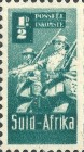 [War Effort - Prices are for Single Stamps, Typ DI]
