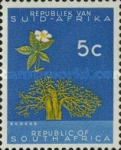 [Definitive Issue, Typ ID]
