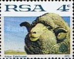 [Sheep and Wool Industry, Typ LX]