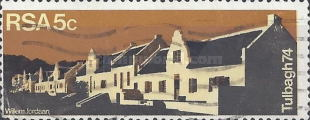[Restoration of Tulbagh, Typ MO]