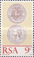 [The 100th Anniversary of Burgerspond, Coin, Typ NA]