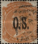 [As Previous -  Different Perforation, Typ B18]
